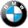 บิ๊กไบค์มือสอง ค่าย BMW