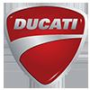 บิ๊กไบค์มือสอง ค่าย Ducati