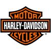 บิ๊กไบค์มือสอง ค่าย Harley Davidson