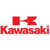 บิ๊กไบค์มือสอง ค่าย Kawasaki