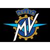 บิ๊กไบค์มือสอง ค่าย MV Agusta