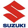 บิ๊กไบค์มือสอง ค่าย Suzuki