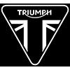 บิ๊กไบค์มือสอง ค่าย Triumph